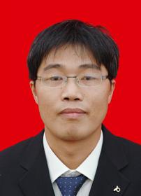 甘肃省庆阳市西峰区_中国校长网 - 教育人物