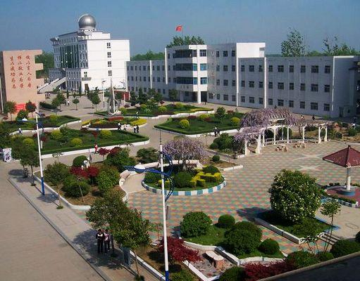安徽省宿州市泗县乡镇有代理吗,是大杨乡